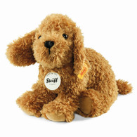 Little Bonny Puppy EAN 083556