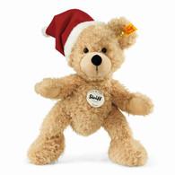 Fynn Teddy Bear EAN 110795