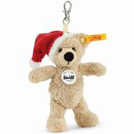 Keyring Fynn Teddy Bear EAN 112348
