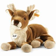 Renny Dangling Reindeer EAN 113154