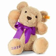 Cosy Teddy Bear Of 2016 EAN 664847