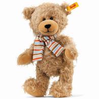 Nils Teddy Bear EAN 026829