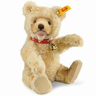 Teddy Baby EAN 027789
