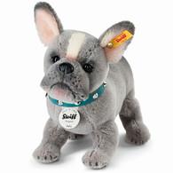 Bully Bulldog Puppy EAN 036156