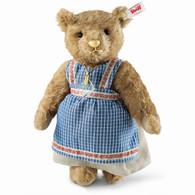 Pauline Teddy Bear EAN 021268