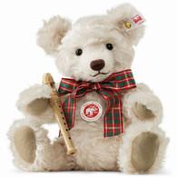 Frederic Teddy Bear EAN 021275