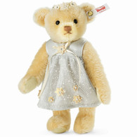 Little Starlet Teddy Bear EAN 021312