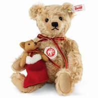 Lenard Teddy Bear EAN 021343