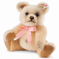 Jackie Teddy Bear EAN 021398