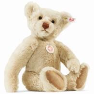 Rasmus Teddy Bear EAN 021428