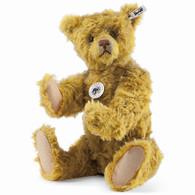 Teddy Bear Replica 1925 EAN 403255