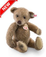 Vinzenz Teddy Bear EAN 021589