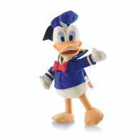 Donald Duck EAN 354984