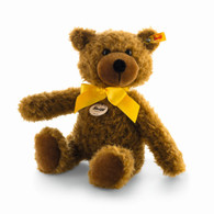 Charly Teddy Bear EAN 000973