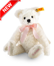 Guardian Angel Teddy Bear EAN 001710