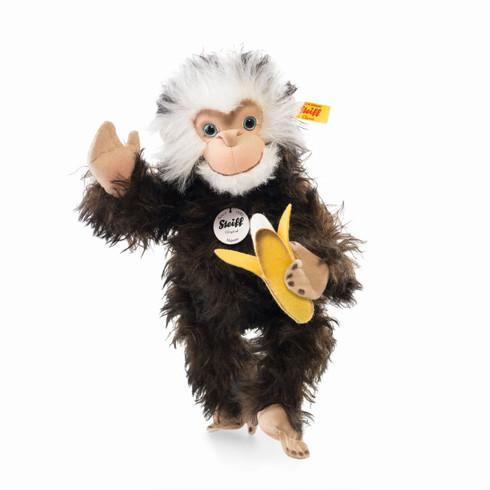Najumo Monkey Masterpiece EAN 035128