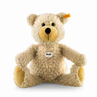 Charly Dangling Teddy Bear EAN 012853