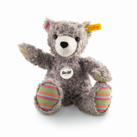 Lucky Teddy Bear EAN 109867