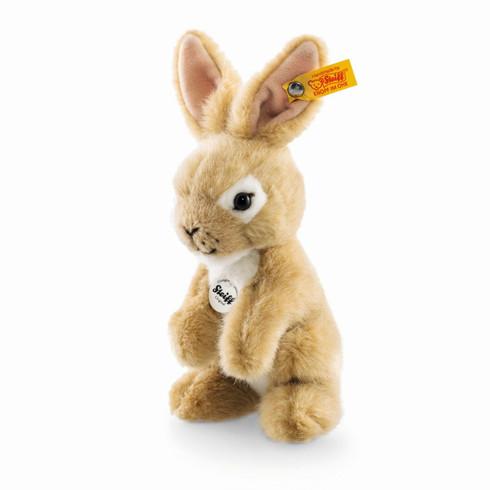 Meiko Rabbit EAN 080272