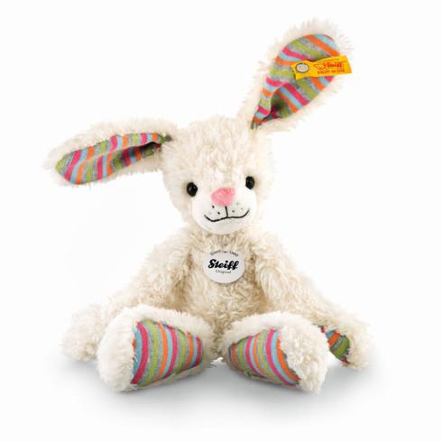 Happy Rabbit EAN 080289