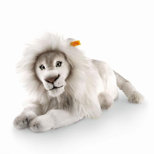Timba Lion EAN 065637