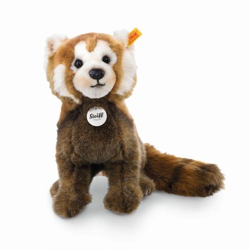 Bendy Red Panda EAN 066108