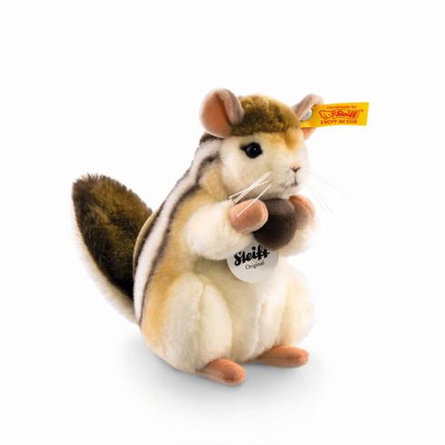 Kecki Chipmunk EAN 070945