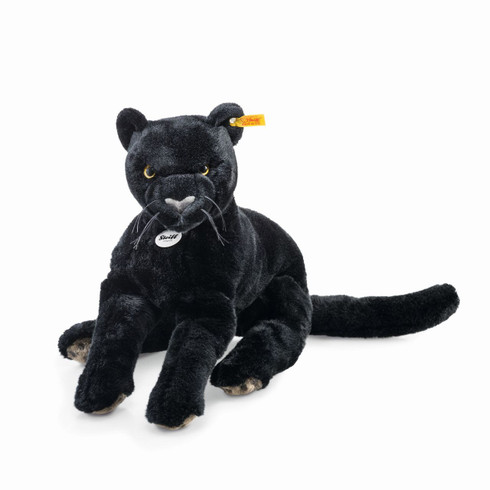 Nero Dangling Panther EAN 084072