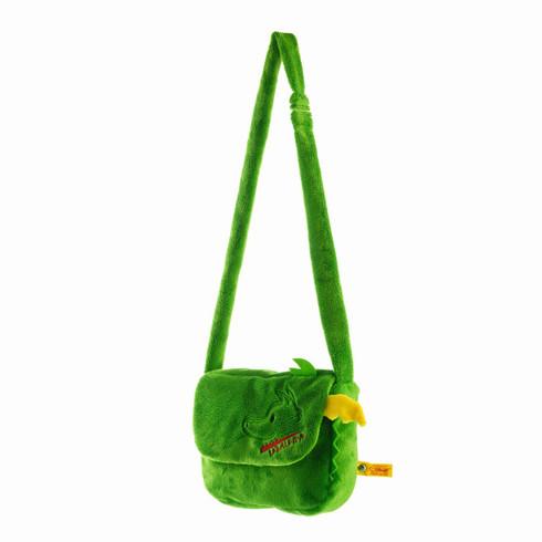 Tabaluga Bag EAN 024283