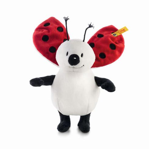 Ladybug EAN 024290