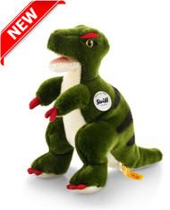 Sharptooth Tyrannosaurus Rex EAN 066887