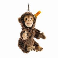 Keyring Monkey EAN 112263