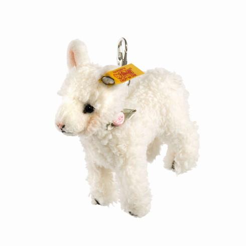 Keyring Lamb EAN 112386
