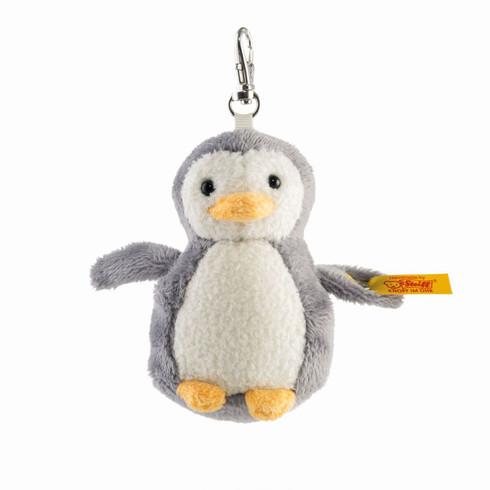 Keyring Penguin EAN 112409