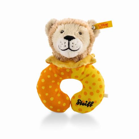 Leon Lion Grip Toy EAN 240638