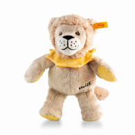 Leon Lion EAN 240904