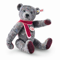 Designer's Choice Teddy Bear Jackson EAN 006579