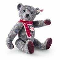 Designer's Choice Teddy Bear Jackson EAN 006579
