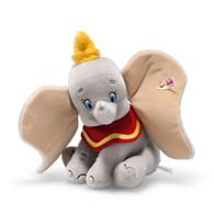 Dumbo EAN 354564