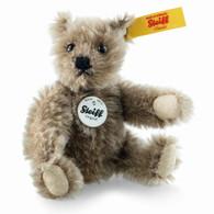 Classic 1950 Teddy Bear EAN 009167