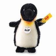 Lari Penguin EAN 040740