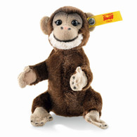 Jocko Chimpanzee EAN 040542