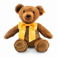 Cosy Teddy Bear Of 2017 EAN 690037