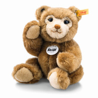 Chubble Teddy Bear EAN 023637