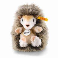 Joggi Hedgehog EAN 071386