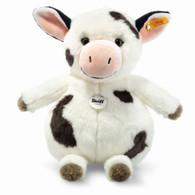 Happy Farm Cowaloo EAN 283031