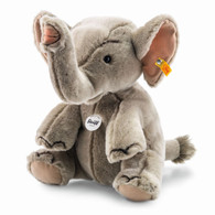 Hubert Elephant EAN 064579