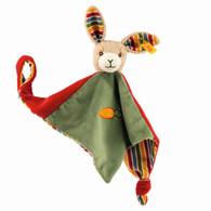 Carrie Rabbit Comforter EAN 240836