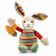 Carrie Rabbit EAN 240300