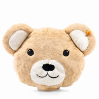 Teddy Bear Cushion EAN 240485